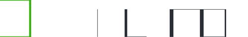 Evvolumes Logo Evboosters