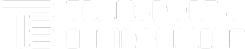 Transport Enviroment Logo Evboosters