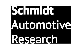 Logo Schmidt Automotive Research