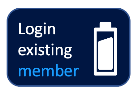 button existing member