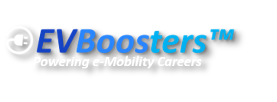 evboosters logo 2021